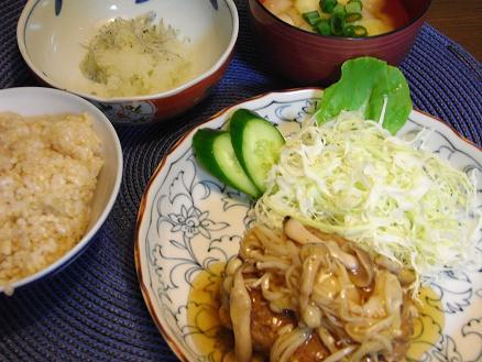 RIMG2490夕食