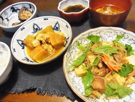RIMG14891夕食