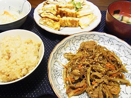 RIMG9643夕食