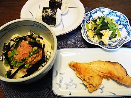 RIMG6490夕食