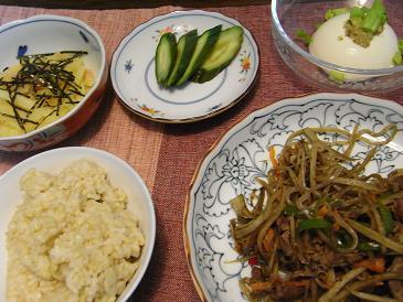 RIMG2008夕食