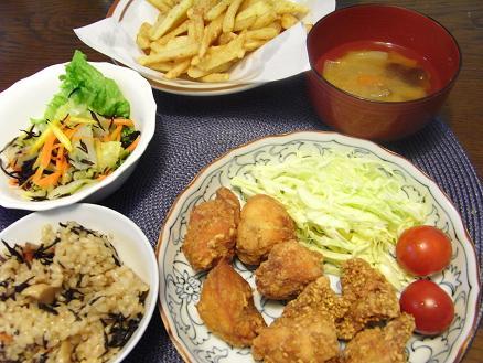 RIMG1514夕食