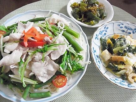 RIMG2546夕食