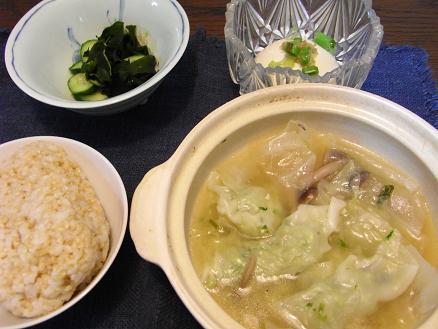 RIMG3480夕食