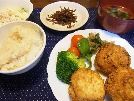 RIMG13057夕食