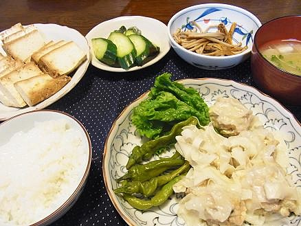 RIMG11523夕食