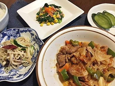 IMG_3067夕食