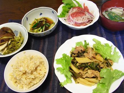 RIMG2707夕食