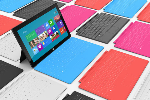 could-microsoft-surface-pro-charging-cover-0
