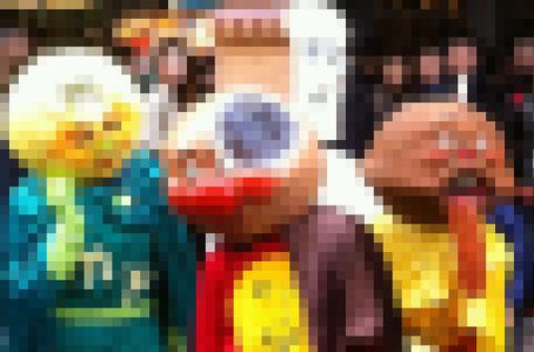 326_台パン