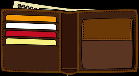 wallet_02a