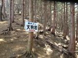 kukiyama 008