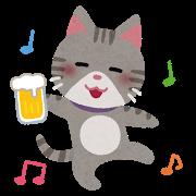 animal_yopparai_cat