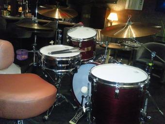 tatsuya_drums_02
