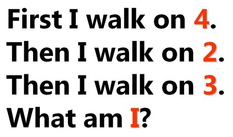 first_i_walk