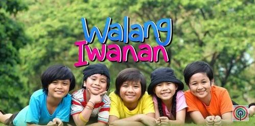 walaniwanan