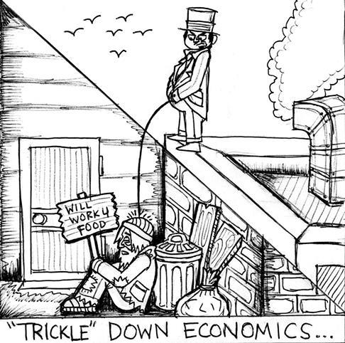 trickledown_4