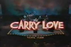 carrylove