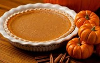 thanksgiving_pumpkin_pie