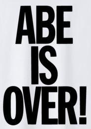 abeisoverT2