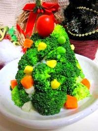 treebroccoli