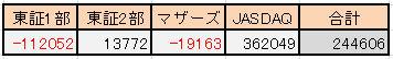 20150228_6