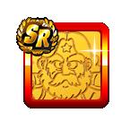 SuperZeus_Gold