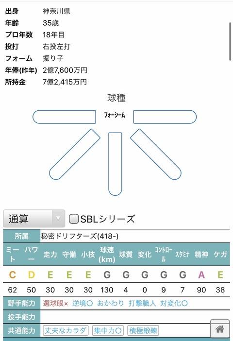 0DBCCE4F-CF7A-47A0-8653-88DA4BFA9578