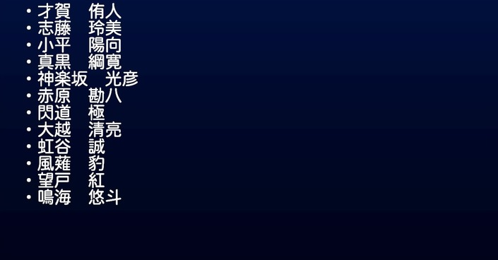 サクセススペシャル_20190725_バウンサー&レンジャーガチャ4