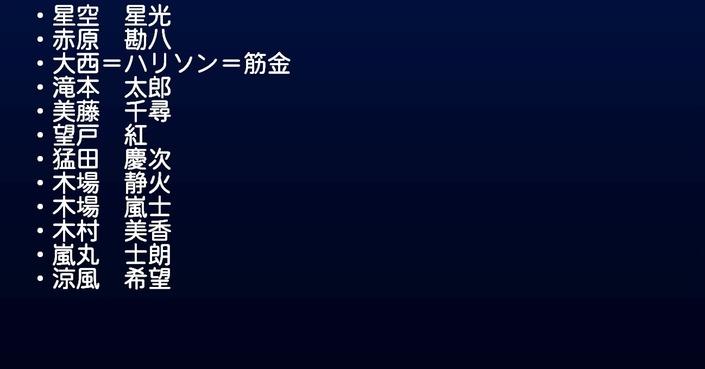 サクセススペシャル_20191118_覚醒祭りガチャ4