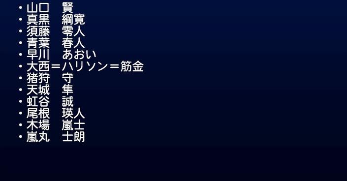 サクセススペシャル_20190415_投手セレクションガチャ2