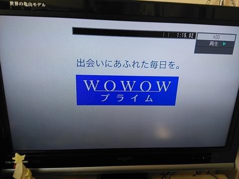 wowow-001