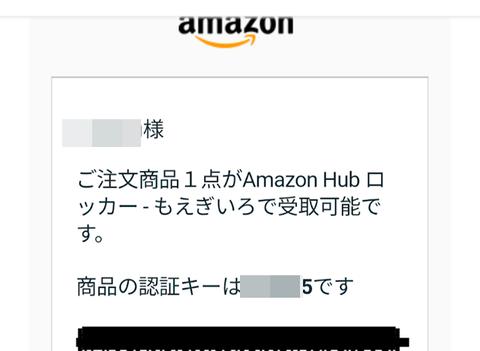 amazon-hub-002