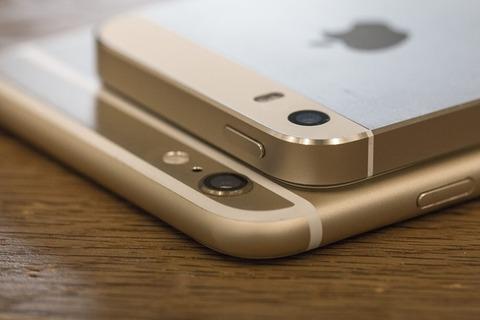 iPhone6_ワイモバ