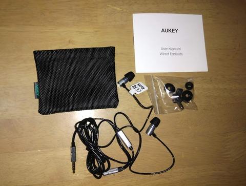 Aukey-001