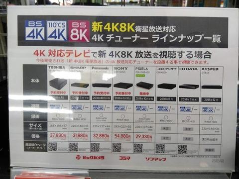 4K-cn-pa