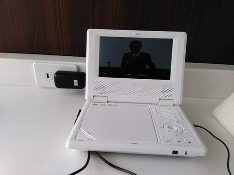 Lawson-wifi-004