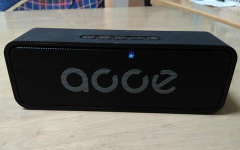 AOOE001