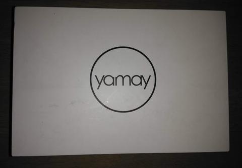 yamay-oo1