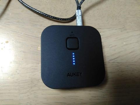 aukey-bt-001