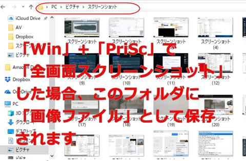 win10-cap-004