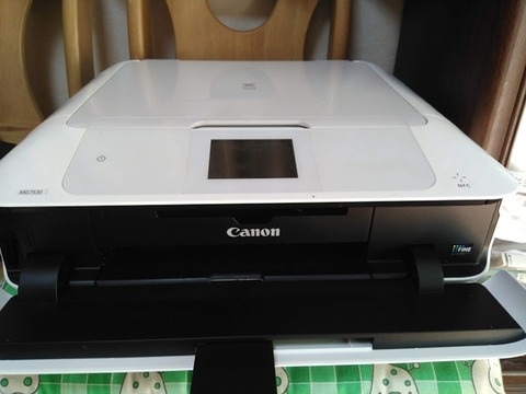 canon-001