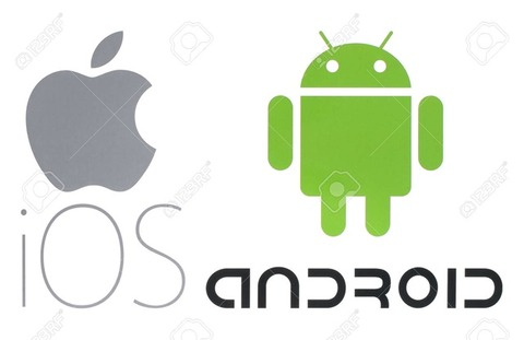 ios-and-000