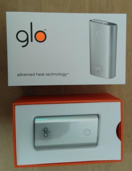 glo003