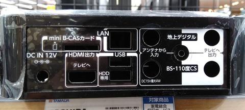 4k-ch-004