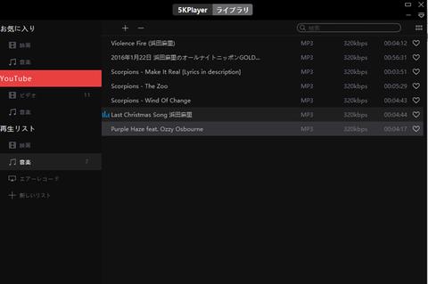 MP35K006
