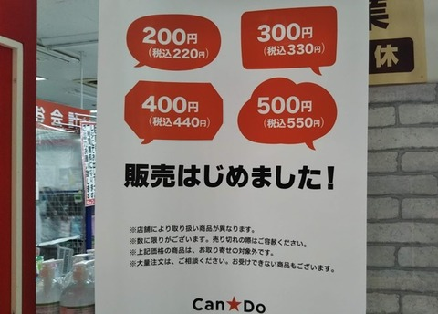 can-500-usb-001