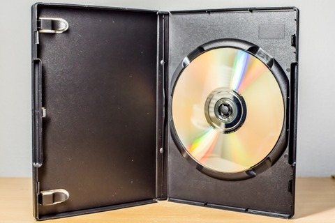 DVD-pl-000
