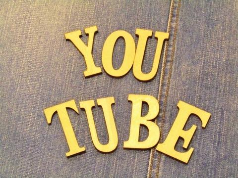 youtube-000