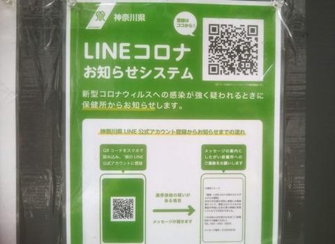 line-cocoa
